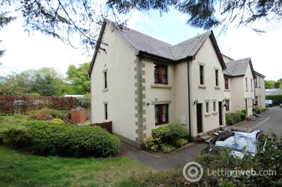 Property to rent in Main Street, Killearn