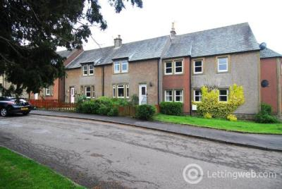 Property to rent in Dunkeld Court, Balfron