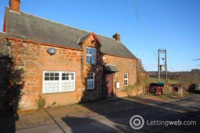Property to rent in Endrick Cottage, Croftamie