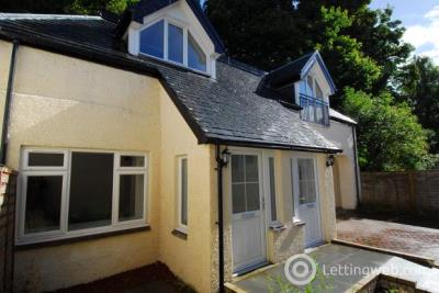 Property to rent in Blane Avenue, Blanefield