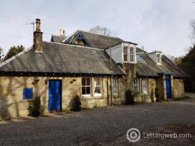 Property to rent in Drumtian Road, Killearn