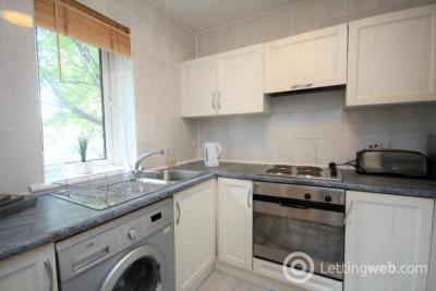 Property to rent in St. Georges Road, Glasgow
