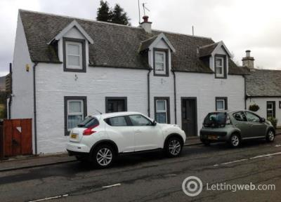 Property to rent in Balfron Road, Killearn