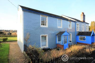 Property to rent in Nell's Flat, Dalhougal, Croftamie