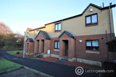 Property to rent in 71 Netherton Road, G13 1LJ