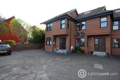 Property to rent in STIRLING ROAD | DRYMEN