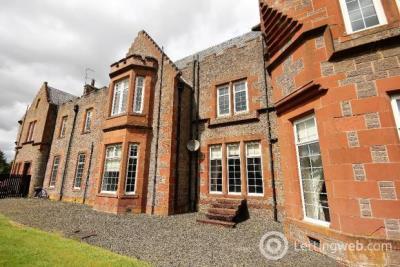 Property to rent in Auchentroig House, Buchlyvie