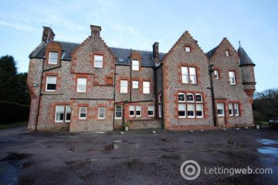 Property to rent in 4 Wester Auchentroig
