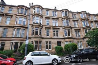 Property to rent in 26 Montague Street