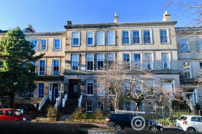 Property to rent in Hillhead Street, Glasgow