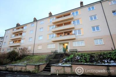 Property to rent in Thornwood Place, Woodlands