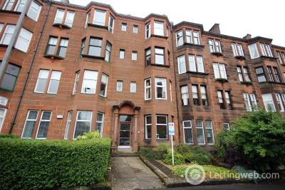 Property to rent in Randolph Road Broomhill