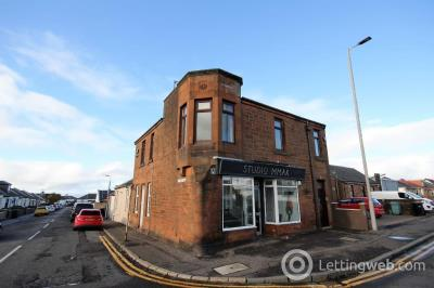 Property to rent in Ayr Road Prestwick