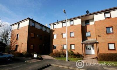 Property to rent in Fairways View