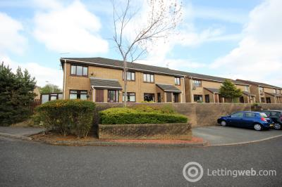 Property to rent in Howth Drive, Anniesland , Glasgow