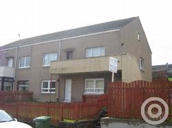 Property to rent in Ranfurly Road