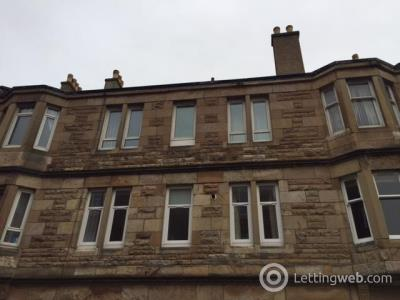 Property to rent in Linden Street, Anniesland