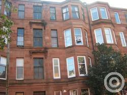 Property to rent in Caird Drive