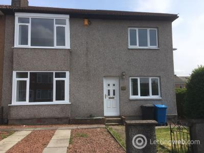 Property to rent in Orchy Gardens, Clarkston