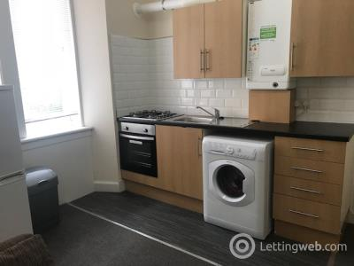 Property to rent in Bankhall Street, Glasgow