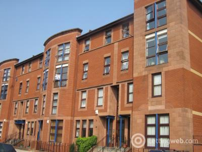 Property to rent in Old Rutherglen Road
