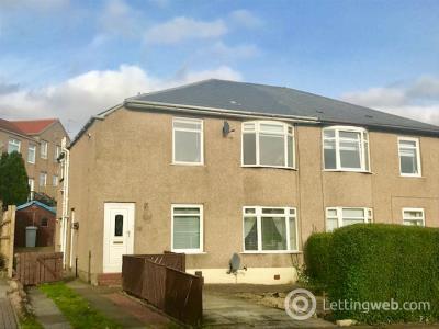 Property to rent in Kingsbridge Drive, Kingspark