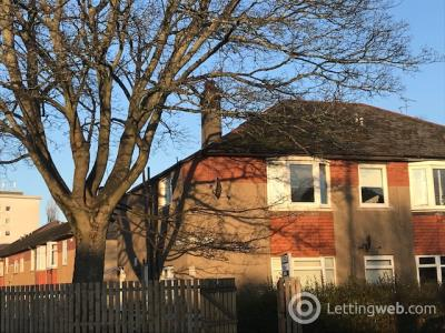 Property to rent in Mosspark Drive, Cardonald