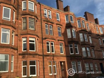 Property to rent in Garrioch Road, Kelvinside, Glasgow