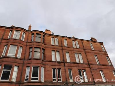 Property to rent in Fairlie Park Drive, Partick