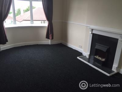 Property to rent in Dryburn Avenue, Glasgow