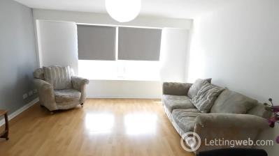 Property to rent in Wallace Street, Glasgow