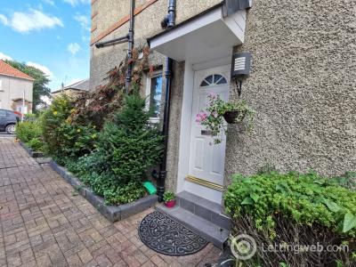 Property to rent in Muirbank Avenue, Rutherglen