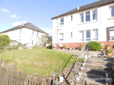 Property to rent in Beith Road , Howwood, Renfrewshire, PA9 1BN