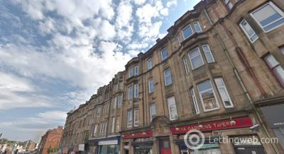 Property to rent in Causeyside Street, Paisley, Renfrewshire, PA1 1YT