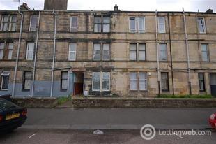 Property to rent in Blackhall Street, Paisley, Renfrewshire, PA1 1TF
