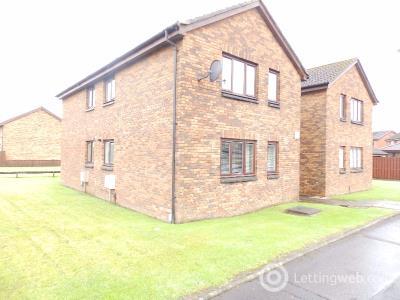 Property to rent in Tarras Drive, Renfrew, Renfrewshire, PA4 0YY