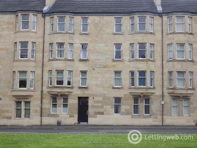 Property to rent in Gordon Street, Paisley, Renfrewshire, PA1 1XD