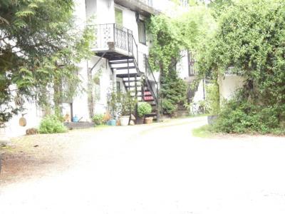 Property to rent in Houston Road, Langbank, Renfrewshire, PA14 6XT