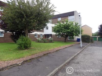 Property to rent in Greenlaw Drive, Paisley, Renfrewshire, PA1 3RU
