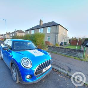 Property to rent in India Drive, Inchinnan, Renfrewshire, PA4 9LE