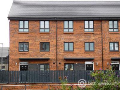 Property to rent in Fingal Avenue, Renfrew, Renfrewshire, PA4 8AP