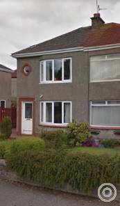 Property to rent in Churchill Drive, Bishopton, Renfrewshire, PA7 5HF