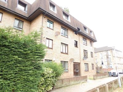 Property to rent in Anchor Avenue, Paisley, Renfrewshire, PA1 1LD