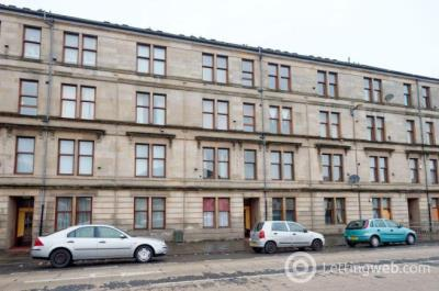 Property to rent in Caledonia Street, Paisley, Renfrewshire, PA3 2LL