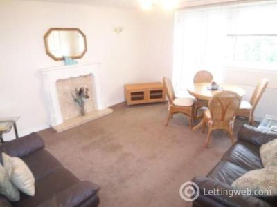 Property to rent in George Street, Paisley, Renfrewshire, PA1 2QQ