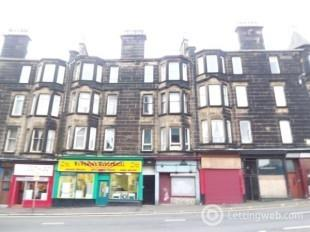 Property to rent in Causeyside Street, Paisley, Renfrewshire, PA1 1YU