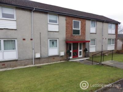 Property to rent in Glenshira Avenue, Paisley, Renfrewshire, PA2 7PZ