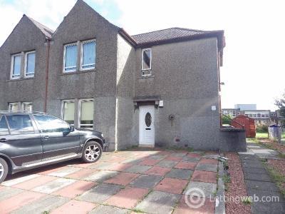 Property to rent in Sandy Road, Renfrew, Renfrewshire, PA4 0JX