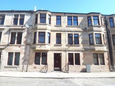 Property to rent in Stock Street, Paisley, Renfrewshire, PA2 6NG