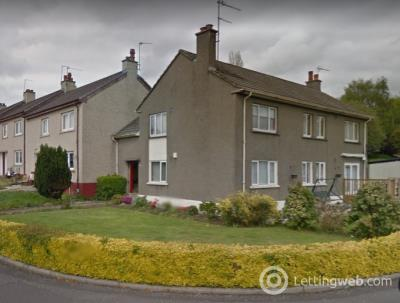 Property to rent in Garry Drive, Paisley, Renfrewshire, PA2 9BZ
